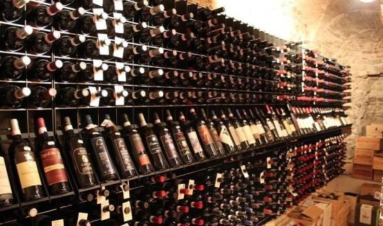 Vignaioli Indipendenti: l'Italia attivi accordi bilaterali per la vendita a distanza del vino