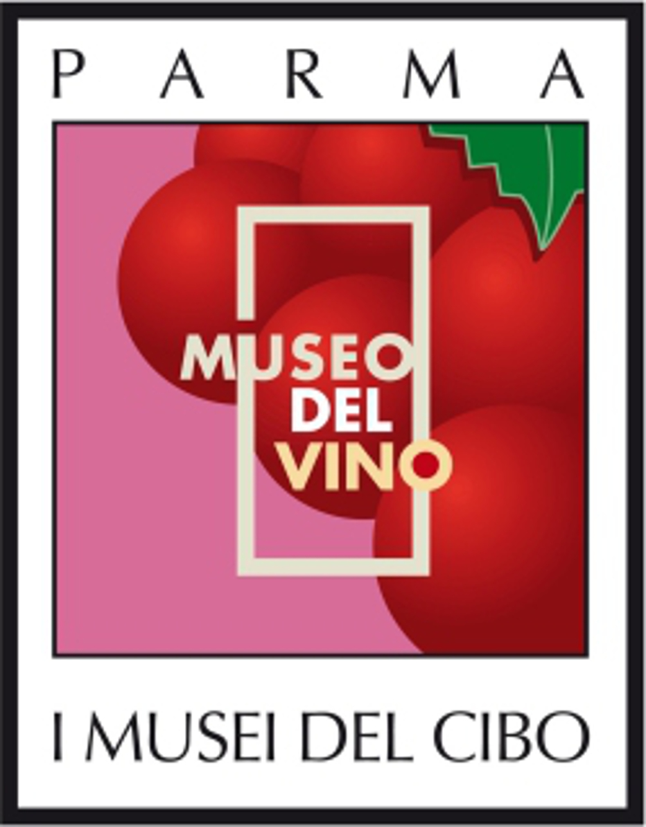 Inaugurazione del  Museo del Vino nel Parmense