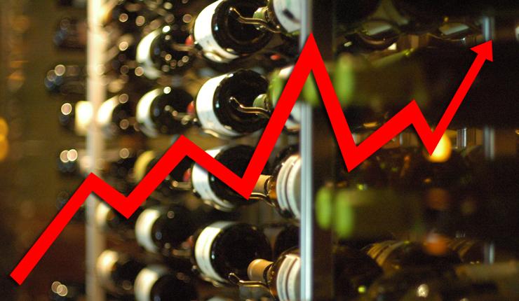 Mercati globali e realtà locali. Il ruolo delle Città del Vino per l'Europa Mediterranea