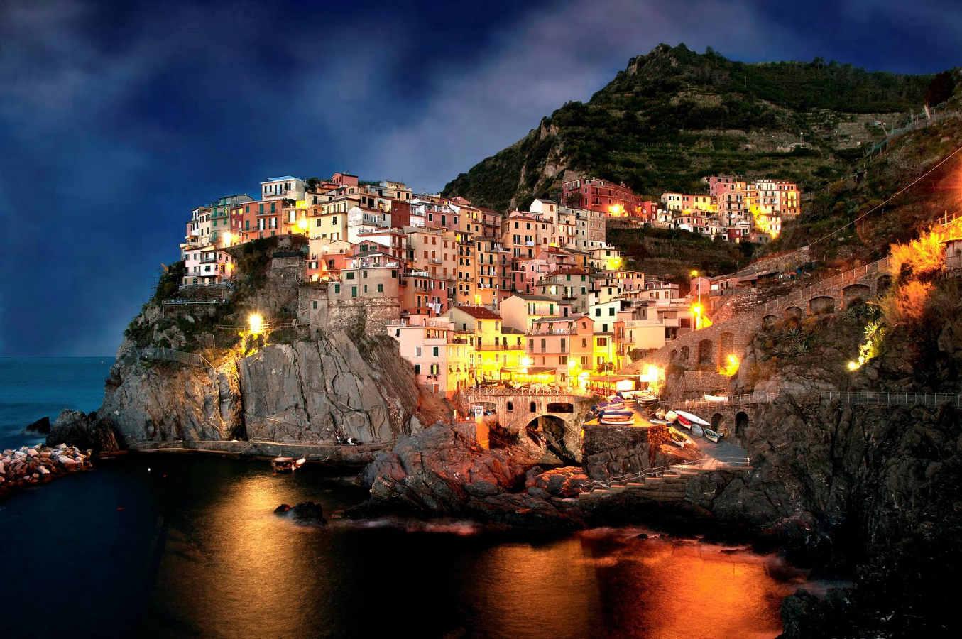 ItaliaPura: il Made in Italy online
