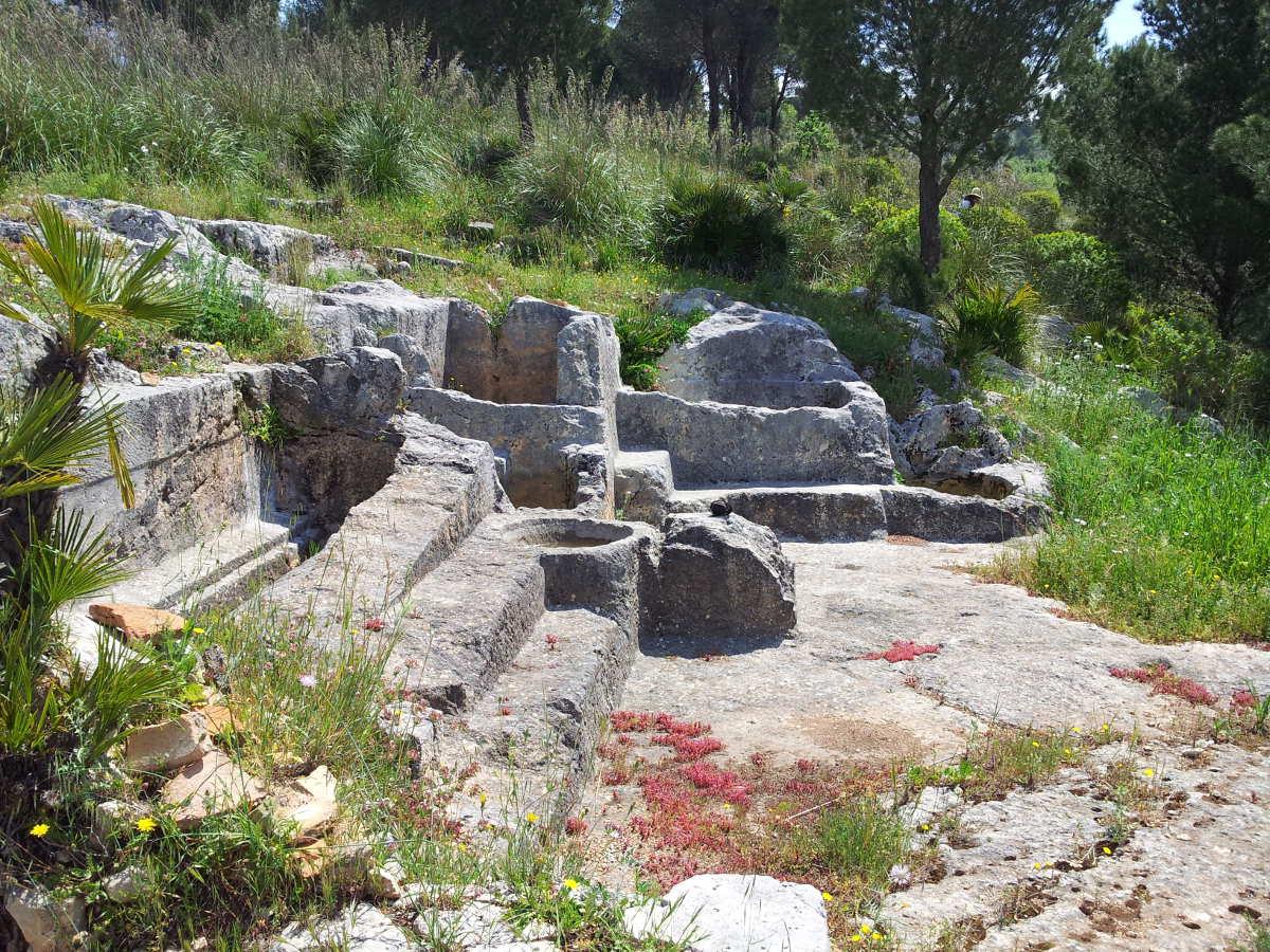 Sambuca Di Sicilia è  Borgo dei borghi 2016