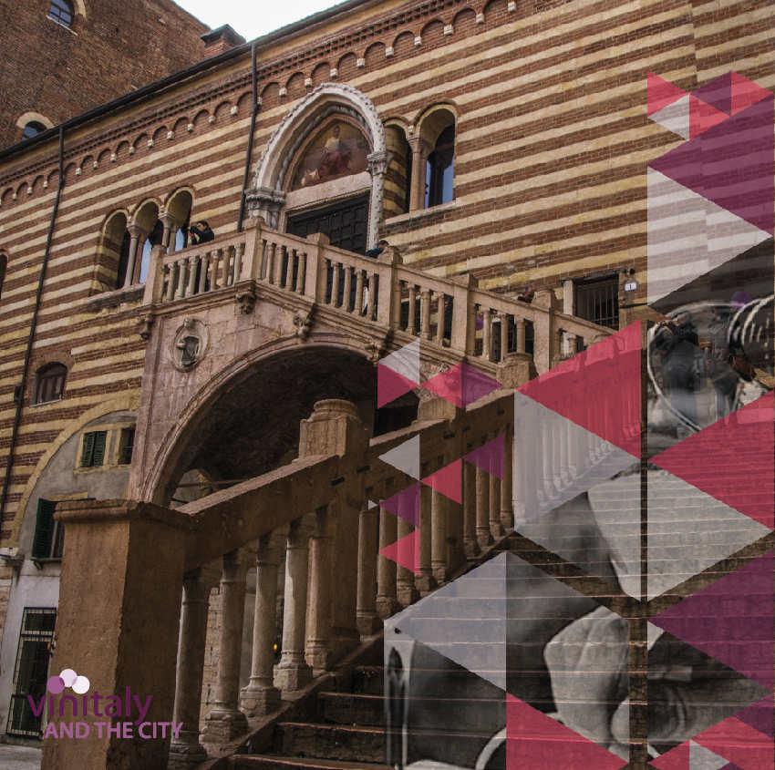 Vinitaly and the City: il fuori salone che conquista i wine lover