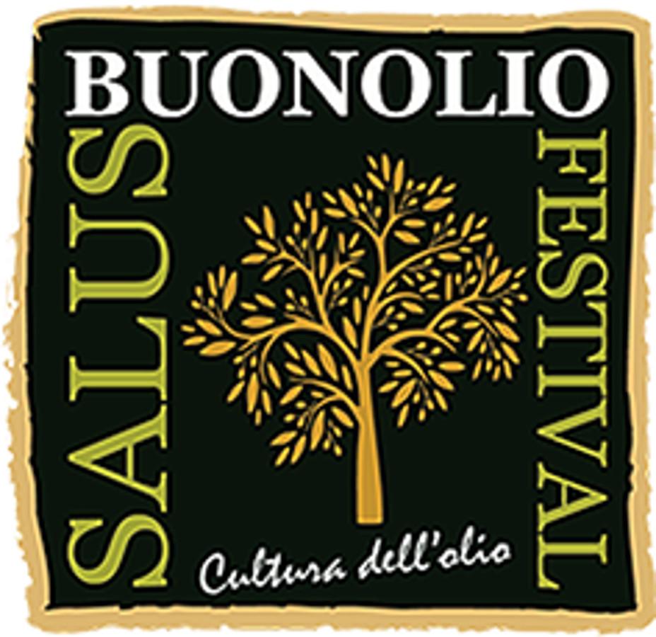 """""""L'olio che verrà"""": terza edizione del Buonolio  Salus Festival"""