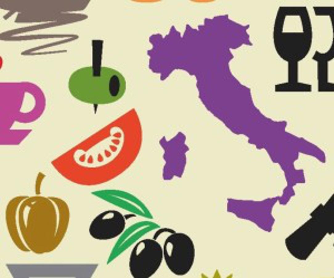 Premio L'Italia delle Tipicità 2014