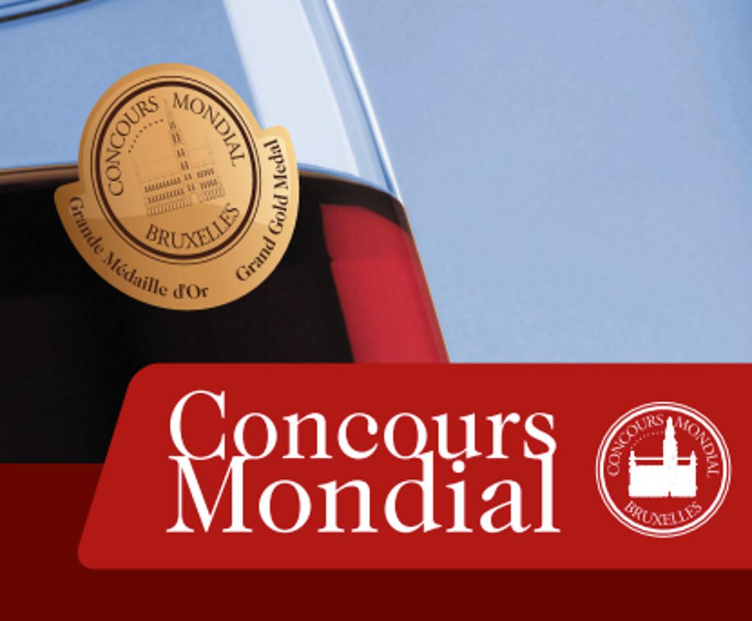 È siciliano e bio il campione del mondo dei vini bianchi del 2016