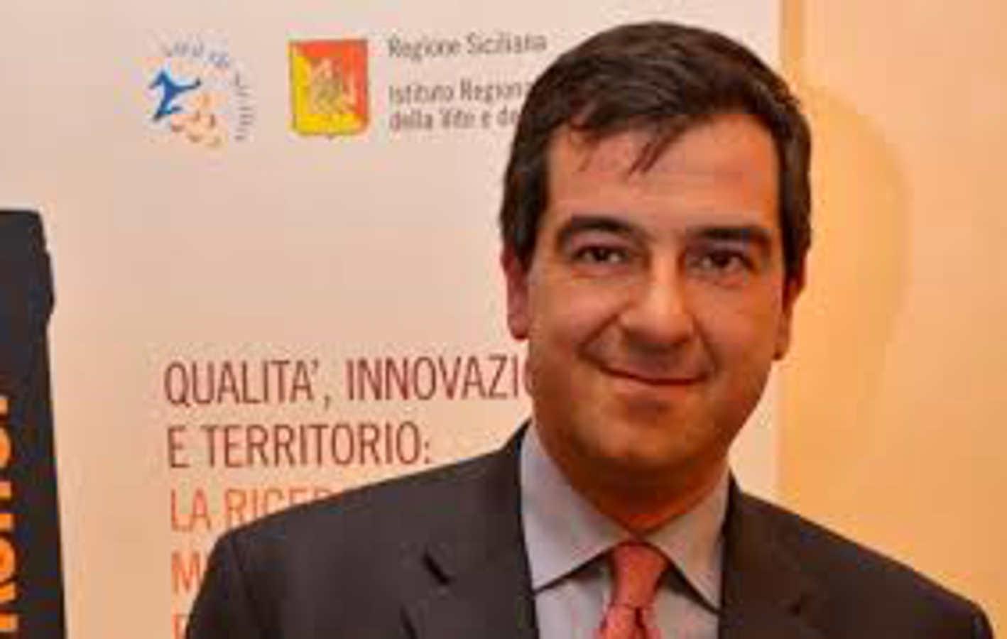 Le Città del Vino appoggiano l'appello in favore di Dario Cartabellotta