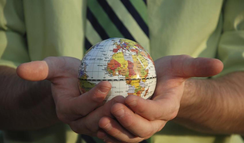 Tour Operator e Agenzie di Viaggi nel mercato che cambia