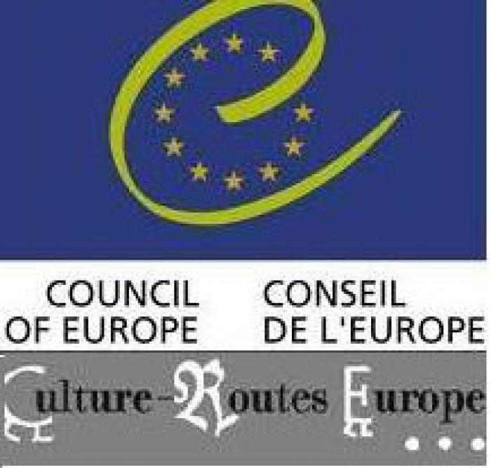 Giornata dedicata agli  Itinerari Culturali Europei