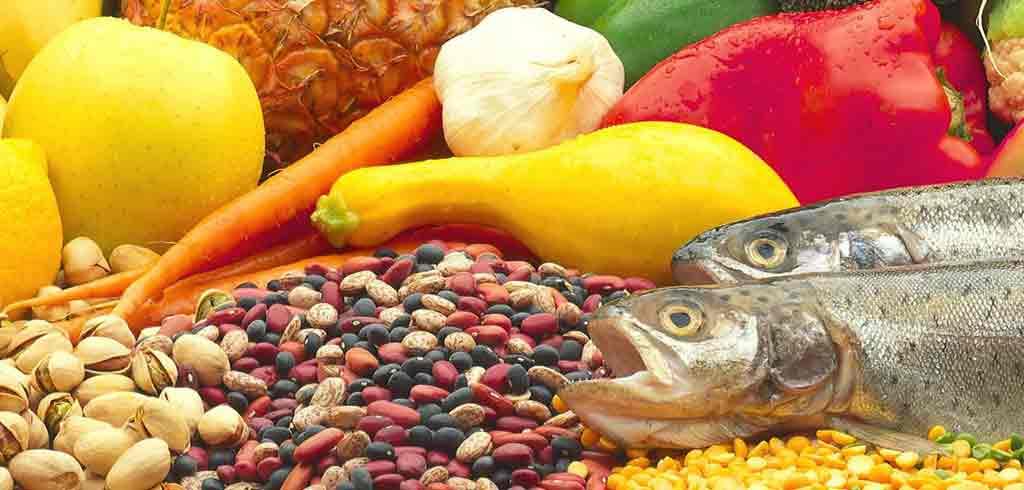 Salute a tavola: tra allergie, intolleranze e celiachia