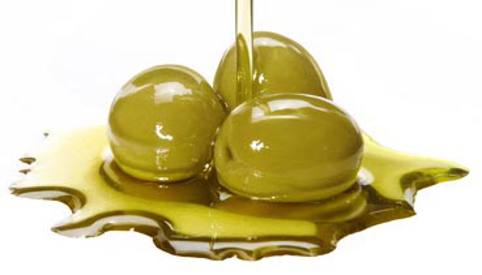 """Un mese di olio italiano a """"extraLucca Summer Edition"""""""