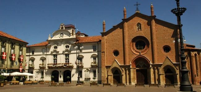 Asti, Festival delle Sagre e Douja d'Or