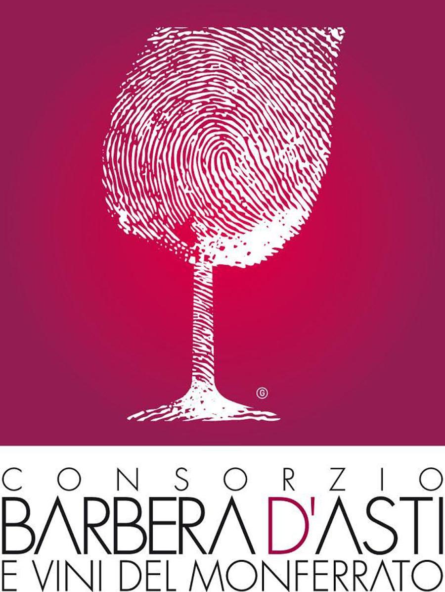Il Monferrato e i suoi vini