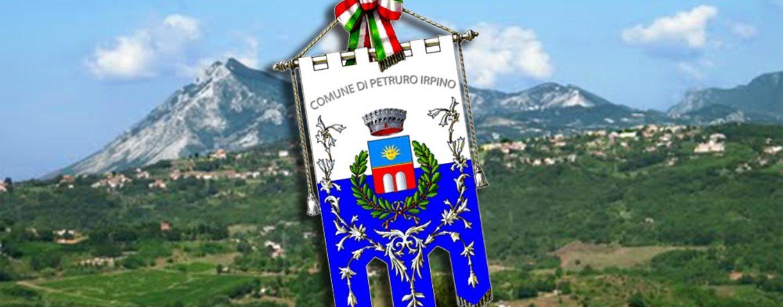 Petruro Irpino, Festa in onore di Maria Santissima di Montevergine