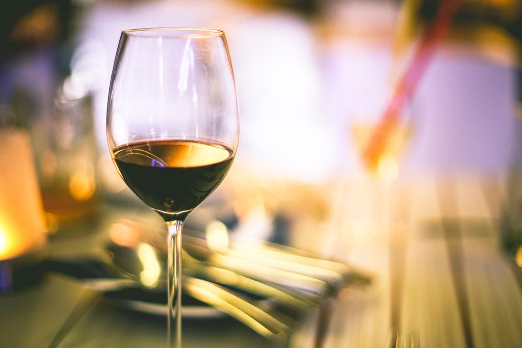 Legambiente assegna gli Oscar a olio e vino bio