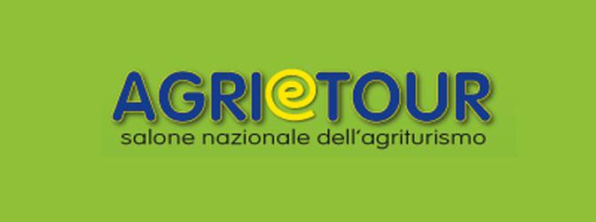 AgrieTour, ad Arezzo va in scena l'agriturismo