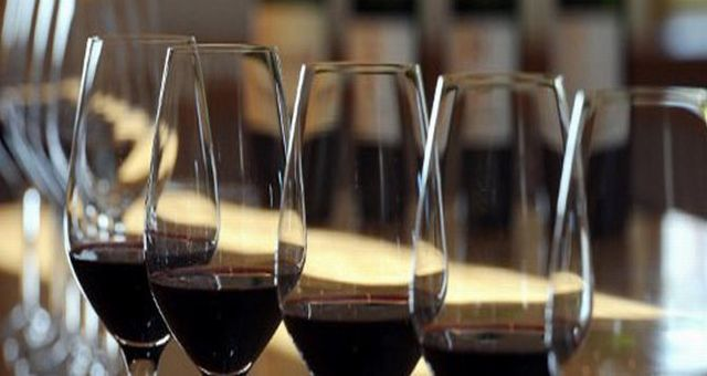 Masters of Wine: identità, innovazione e immaginazione, le parole chiave del futuro del vino