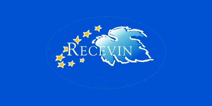 RECEVIN, proposte e novità per il 2014