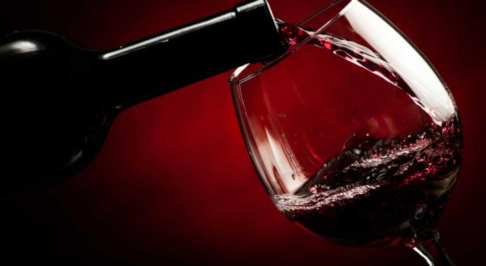 Mipaaf, operativo il registro telematico del vino
