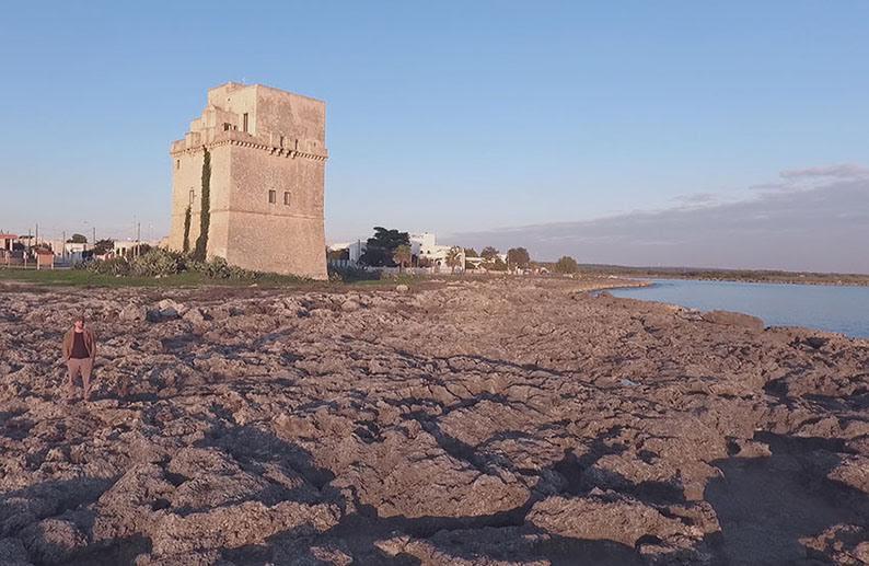 Rosso Mediterraneo: in un calice tutta la bellezza made in Puglia