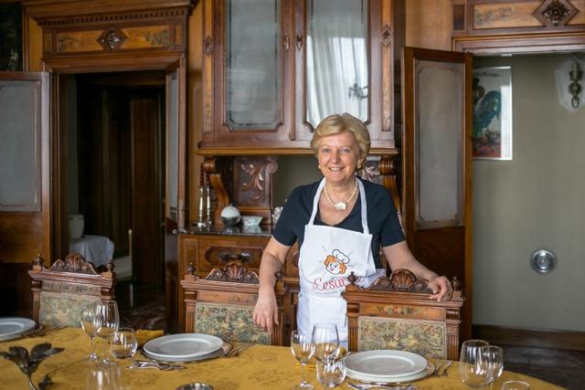 Home food tourism, la nuova tendenza che permette di scoprire territori e tradizioni