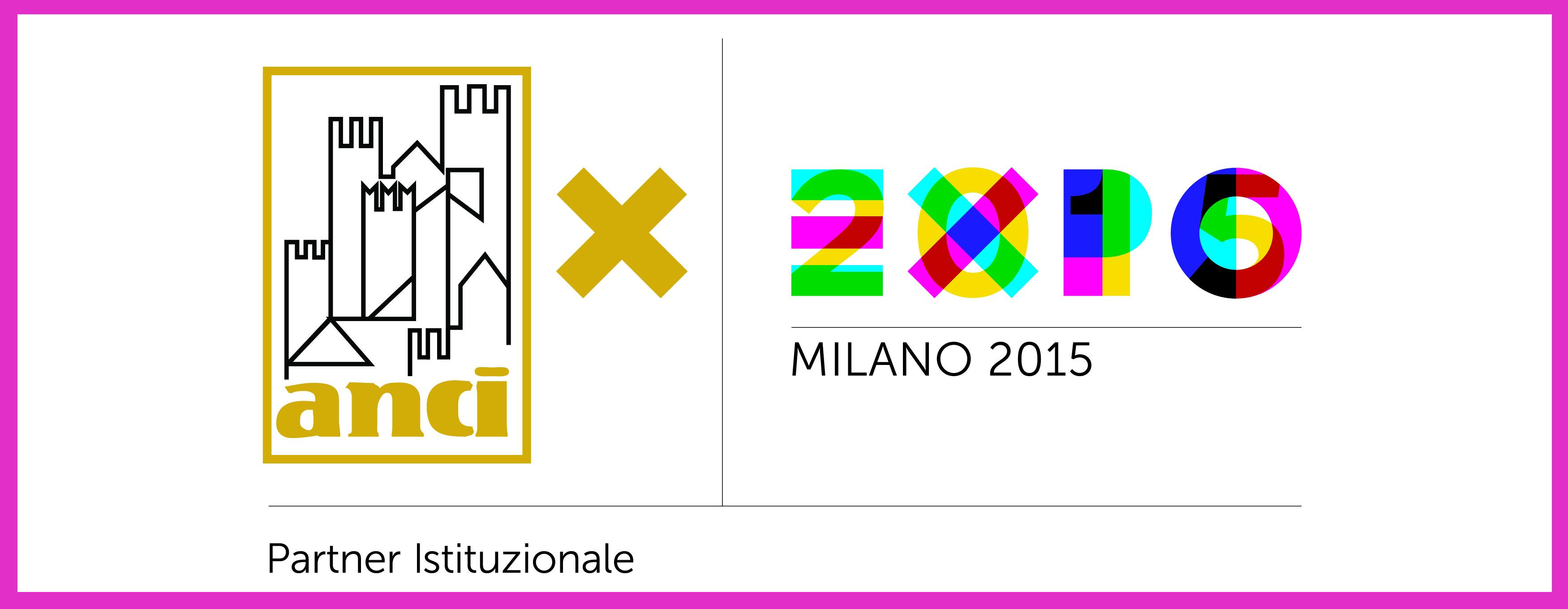 Anci x Expo: a Catania fine settimana di cibo e salute