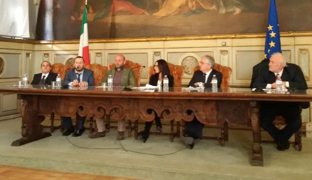 La Docg del Nobile prima in Italia certificata zero emissioni