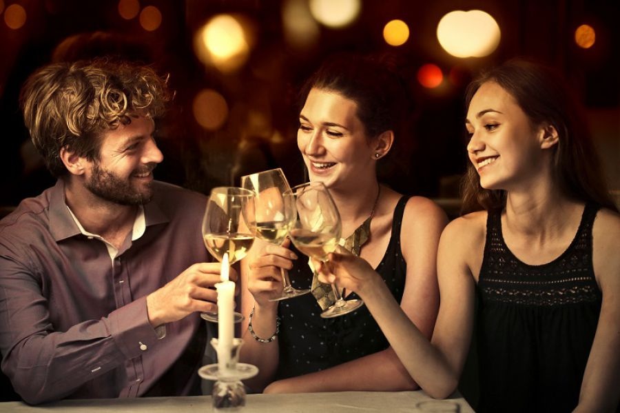 Il vino secondo i Millennials