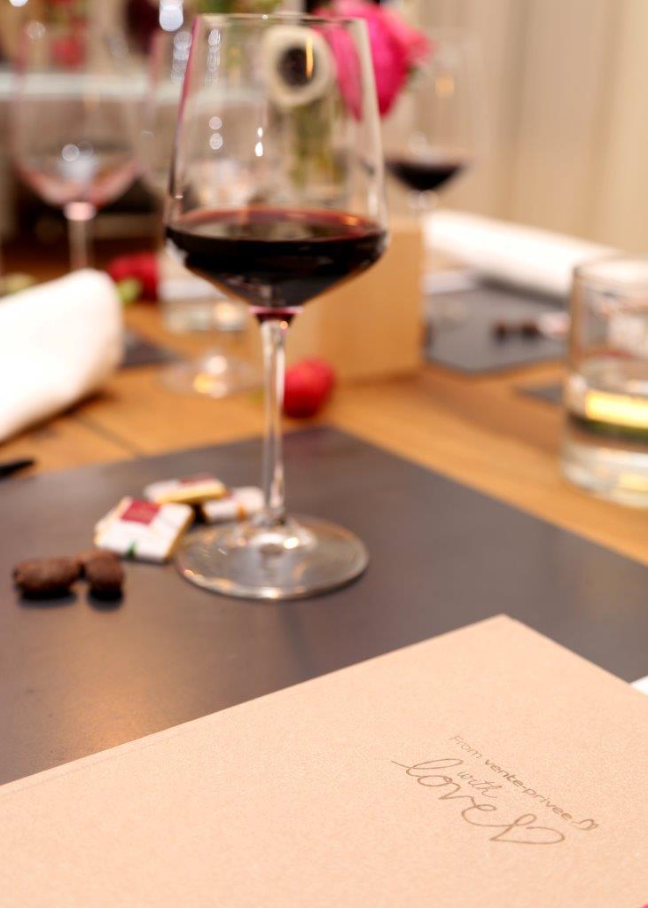 Momenti gourmand2.0: i piaceri del palato a portata di click