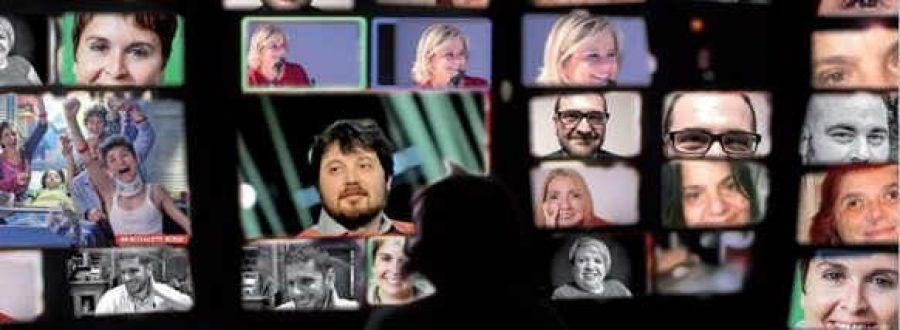 II edizione di 'TURISMI ACCESSIBILI - Giornalisti, Comunicatori e Pubblicitari superano le barriere'