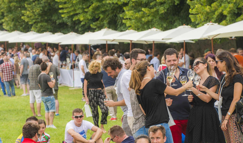 Franciacorta Festival d'Estate