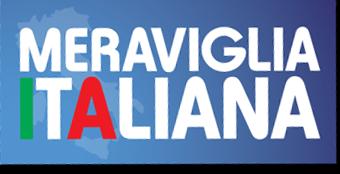 """Partecipa a """"Meraviglia Italiana"""""""