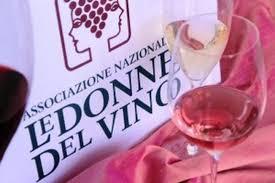 Indagine Cribis: il settore vinicolo è rosa