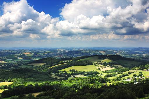 Agricoltura italiana più green di Europa