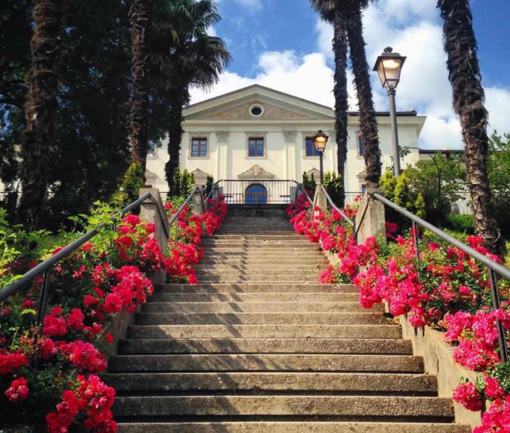 Friuli Venezia Giulia: l'enoturismo vale oltre il 30% dei visitatori annuali