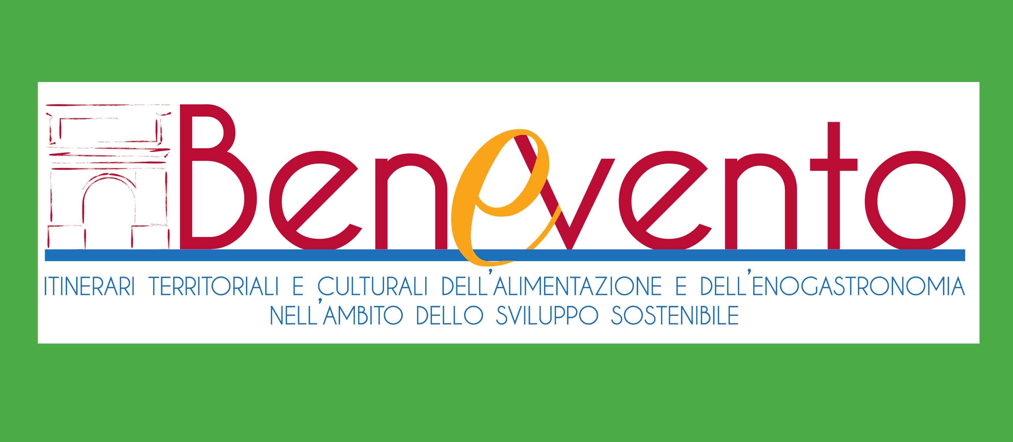 Forum delle Culture a Benevento: ultimo appuntamento