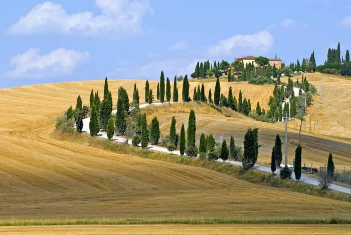 """""""PASSAGGIO IN ITALIA: alla ricerca di luoghi da scoprire"""""""