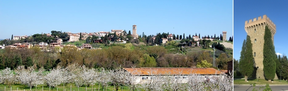 Città del Vino, si apre la Convention in Umbria