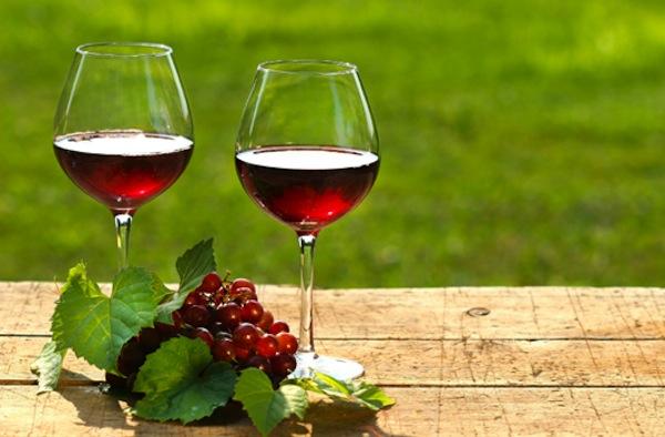 Internet: la battaglia per i domini .vin e .wine
