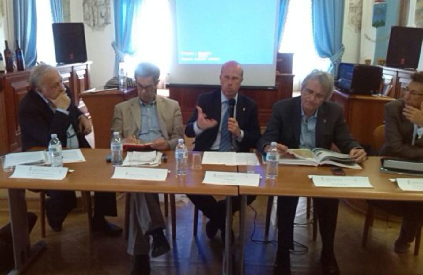 Grandi opportunità per l'agricoltura dalle nuove misure nazionali di governance territoriale