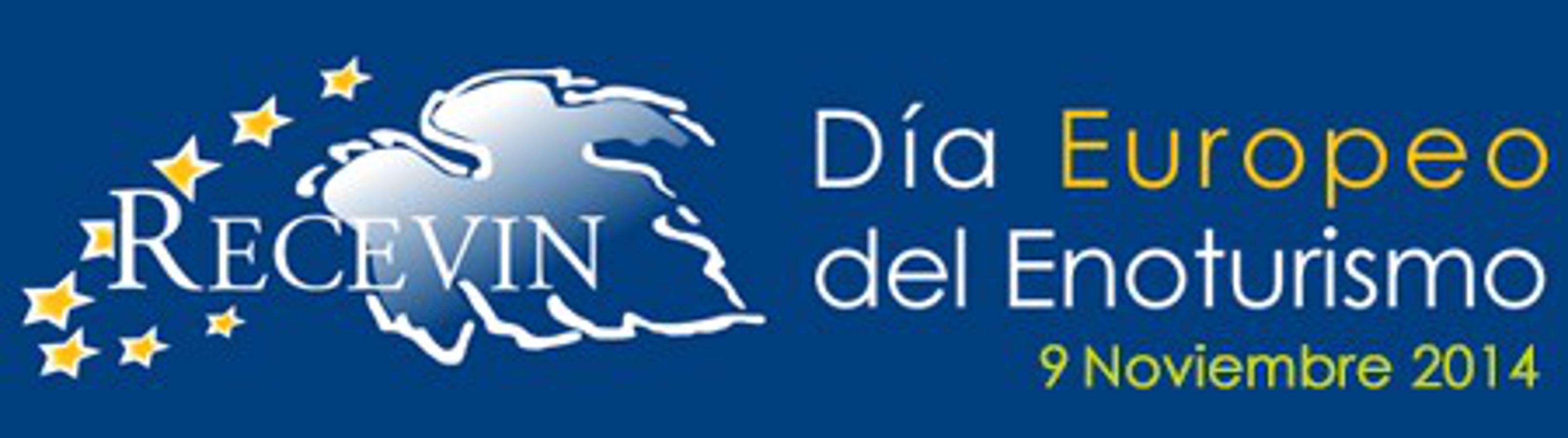 Sesta Edizione della Giornata Europea dell'Enoturismo