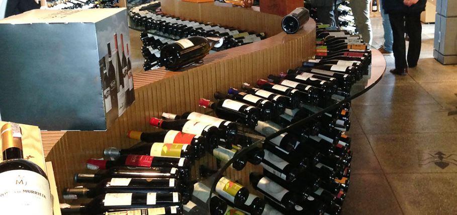 Vendere Vino: produttori e intermediari insieme