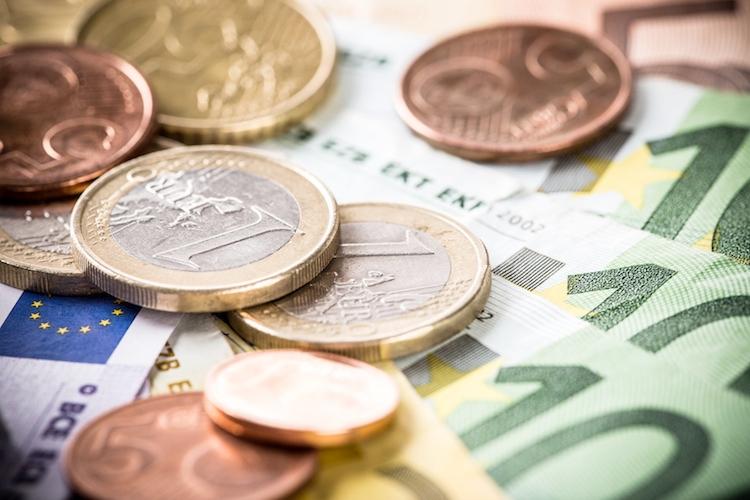 Sbloccati i pagamenti polizze assicurative