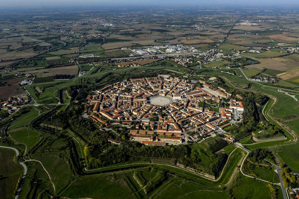 Cercasi travel blogger per scoprire il Friuli-Venezia Giulia