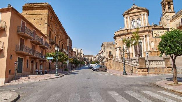 """Case in vendita a 1 euro anche nel """"Borgo dei Borghi"""""""