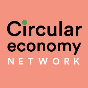 Nasce il Circular Economy Network, l'osservatorio della circolarità