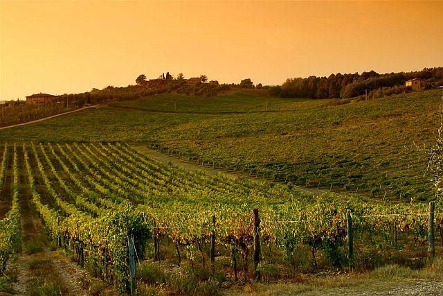 Toscana, il PIT non va demonizzato