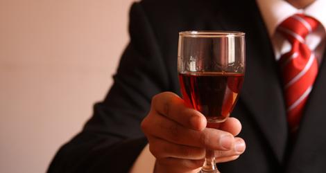 Corso di perfezionamento universitario e aggiornamento in Wine Business Università di Salerno