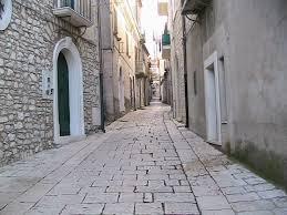 Alla scoperta di Maschito, paese delle tradizioni arbëreshë e degli spiritelli