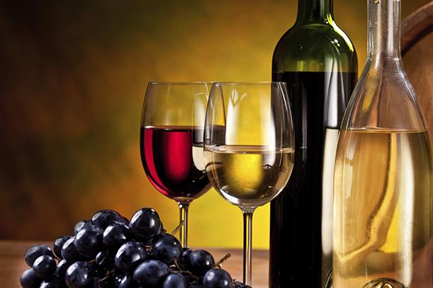 Sbloccato provvedimento OCM vino