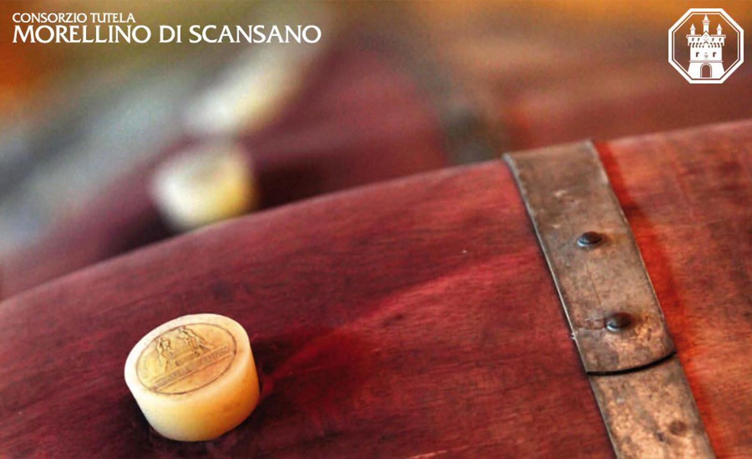 Importante azione anticontraffazione a tutela del  vino toscano